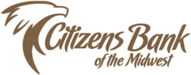 Citizens Bank of the Midwest
